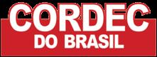 Cordec do Brasil